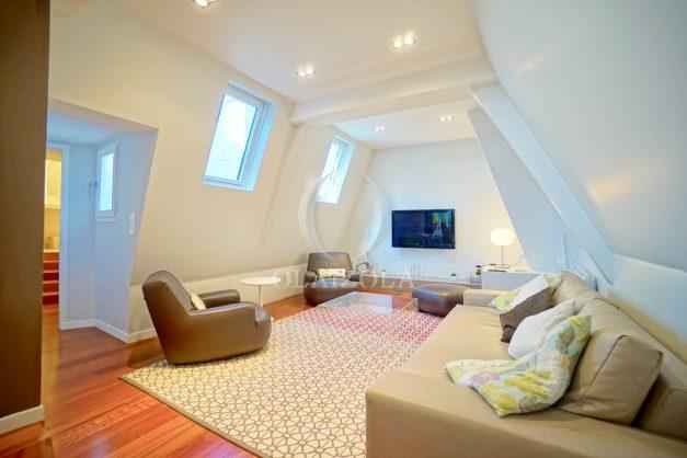 location-vacances-biarritz-appartement-biarritz-loft-plateau-atalaye-biarritz-vue-mer-biarritz-parking-couvert-centre-ville-biarritz-plage-a-pied-2020-026