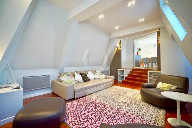 location-vacances-biarritz-appartement-biarritz-loft-plateau-atalaye-biarritz-vue-mer-biarritz-parking-couvert-centre-ville-biarritz-plage-a-pied-2020-027