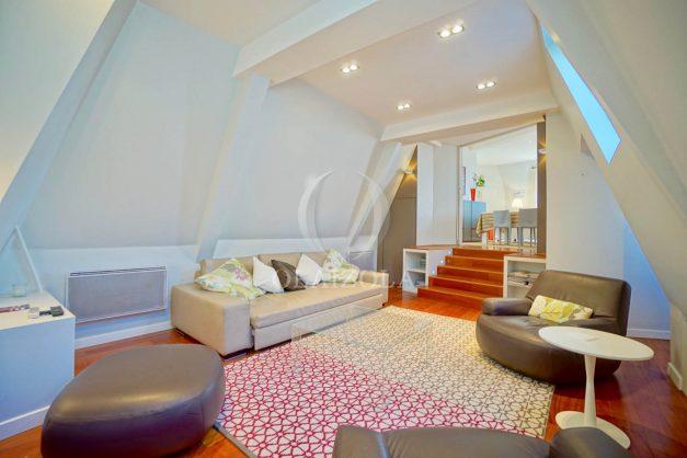 location-vacances-biarritz-appartement-biarritz-loft-plateau-atalaye-biarritz-vue-mer-biarritz-parking-couvert-centre-ville-biarritz-plage-a-pied-2020-029