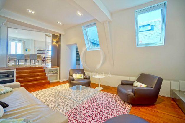 location-vacances-biarritz-appartement-biarritz-loft-plateau-atalaye-biarritz-vue-mer-biarritz-parking-couvert-centre-ville-biarritz-plage-a-pied-2020-030