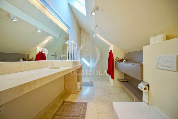 location-vacances-biarritz-appartement-biarritz-loft-plateau-atalaye-biarritz-vue-mer-biarritz-parking-couvert-centre-ville-biarritz-plage-a-pied-2020-035