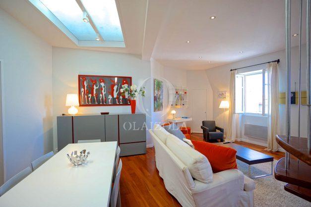 location-vacances-biarritz-appartement-biarritz-loft-plateau-atalaye-biarritz-vue-mer-biarritz-parking-couvert-centre-ville-biarritz-plage-a-pied-new-019