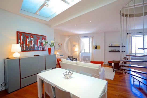 location-vacances-biarritz-appartement-biarritz-loft-plateau-atalaye-biarritz-vue-mer-biarritz-parking-couvert-centre-ville-biarritz-plage-a-pied-new-020