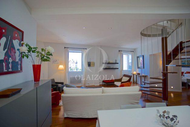 location-vacances-biarritz-appartement-biarritz-loft-plateau-atalaye-biarritz-vue-mer-biarritz-parking-couvert-centre-ville-biarritz-plage-a-pied-new-021