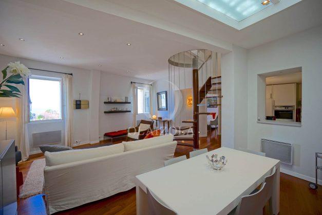 location-vacances-biarritz-appartement-biarritz-loft-plateau-atalaye-biarritz-vue-mer-biarritz-parking-couvert-centre-ville-biarritz-plage-a-pied-new-022