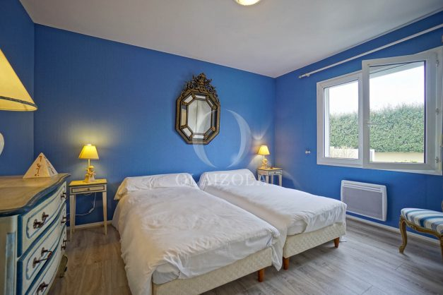 location-vacances-biarritz-villa-plain-pied-4pieces-piscine-barbeucue-jardin-spacieuse-sud-05-2021-37
