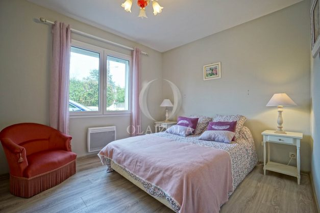location-vacances-biarritz-villa-plain-pied-4pieces-piscine-barbeucue-jardin-spacieuse-sud-05-2021-40