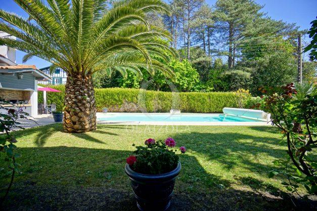 location-vacances-biarritz-villa-plain-pied-4pieces-piscine-barbeucue-jardin-spacieuse-sud-05-2021-44