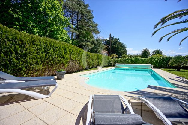 location-vacances-biarritz-villa-plain-pied-4pieces-piscine-barbeucue-jardin-spacieuse-sud-05-2021-6