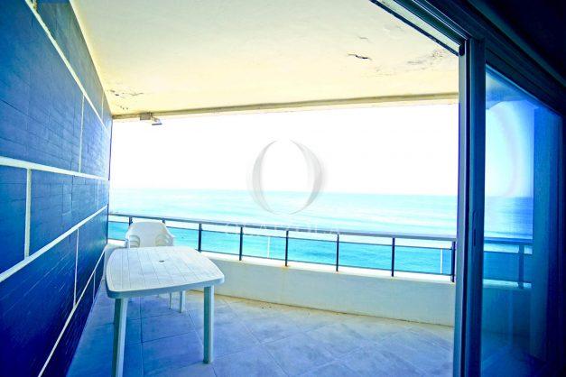 location-vacances-agence-olaizola-studio-biarritz-côte-des-basques-vue-mer-centre-ville-plage-a-pied-001