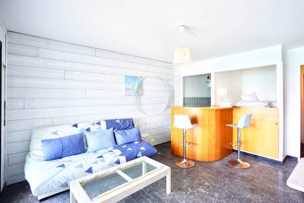 location-vacances-agence-olaizola-studio-biarritz-côte-des-basques-vue-mer-centre-ville-plage-a-pied-004