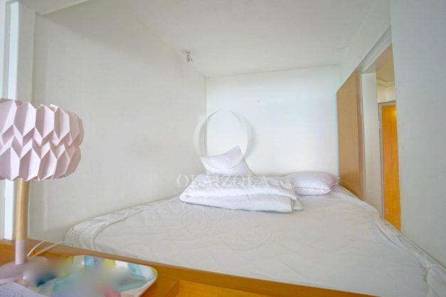 location-vacances-agence-olaizola-studio-biarritz-côte-des-basques-vue-mer-centre-ville-plage-a-pied-008