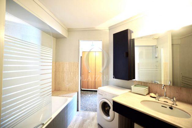 location-vacances-agence-olaizola-studio-biarritz-côte-des-basques-vue-mer-centre-ville-plage-a-pied-009