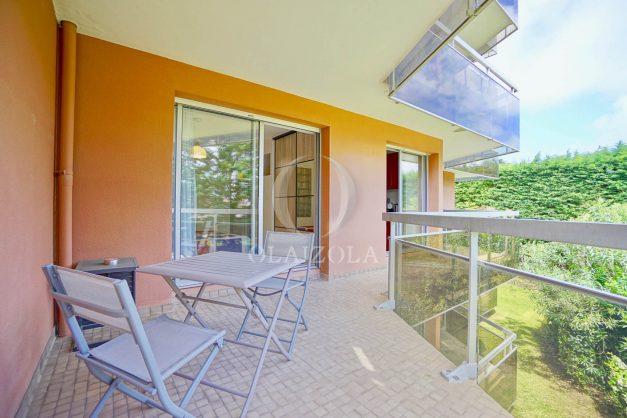 location-vacances-biarritz-appartement-terrasse-golf-plage-parking-biarritz-001