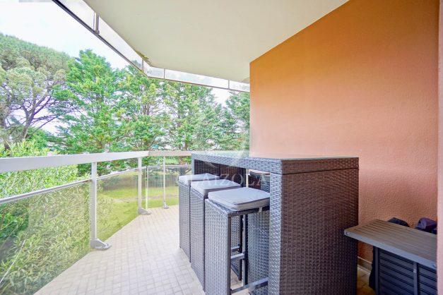 location-vacances-biarritz-appartement-terrasse-golf-plage-parking-biarritz-003