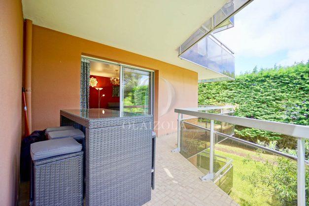 location-vacances-biarritz-appartement-terrasse-golf-plage-parking-biarritz-004