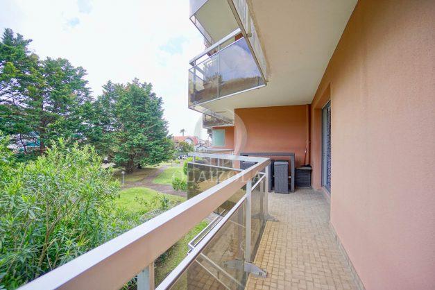 location-vacances-biarritz-appartement-terrasse-golf-plage-parking-biarritz-005