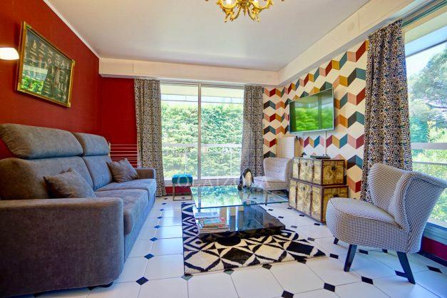 location-vacances-biarritz-appartement-terrasse-golf-plage-parking-biarritz-007