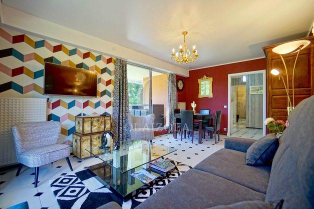 location-vacances-biarritz-appartement-terrasse-golf-plage-parking-biarritz-008