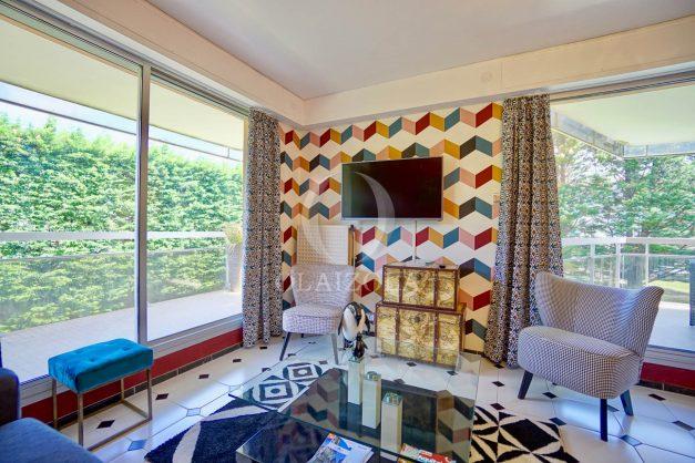 location-vacances-biarritz-appartement-terrasse-golf-plage-parking-biarritz-010