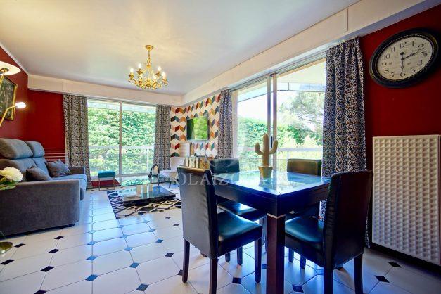 location-vacances-biarritz-appartement-terrasse-golf-plage-parking-biarritz-011