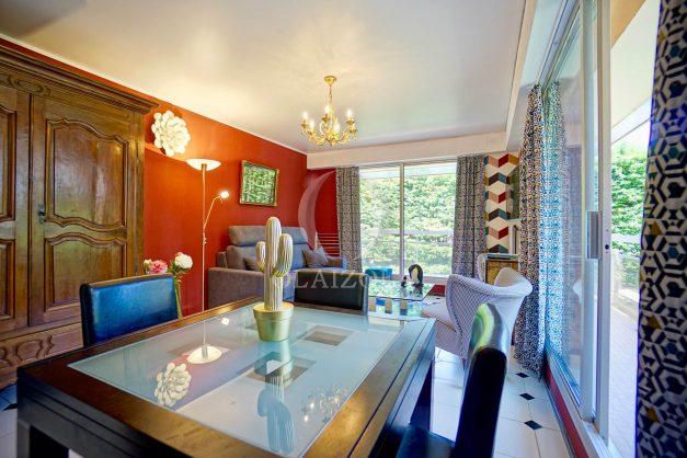 location-vacances-biarritz-appartement-terrasse-golf-plage-parking-biarritz-013
