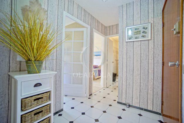location-vacances-biarritz-appartement-terrasse-golf-plage-parking-biarritz-014