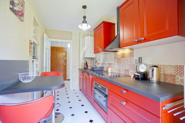 location-vacances-biarritz-appartement-terrasse-golf-plage-parking-biarritz-015