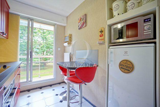 location-vacances-biarritz-appartement-terrasse-golf-plage-parking-biarritz-017
