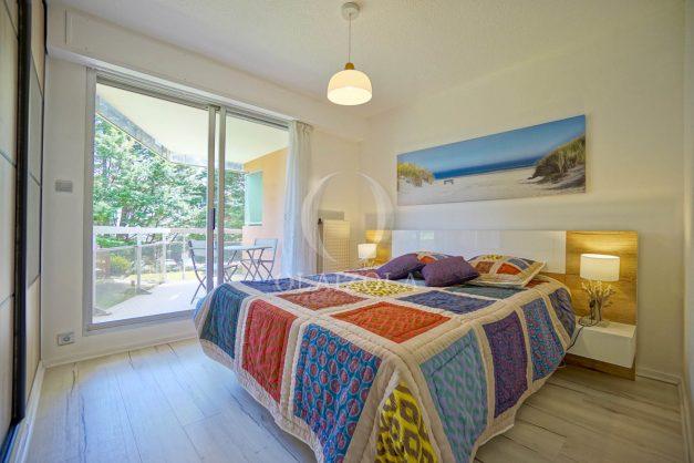 location-vacances-biarritz-appartement-terrasse-golf-plage-parking-biarritz-019