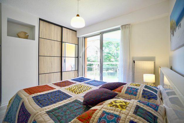 location-vacances-biarritz-appartement-terrasse-golf-plage-parking-biarritz-020