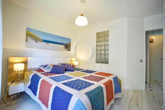 location-vacances-biarritz-appartement-terrasse-golf-plage-parking-biarritz-021