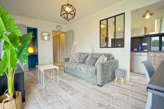 location-vacances-bidart-t-3-jardin-terrasse-piscine-proche-plage-et-village-parking-010