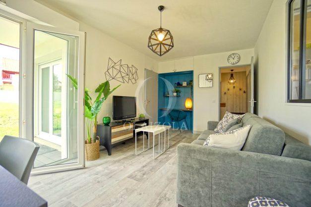 location-vacances-bidart-t-3-jardin-terrasse-piscine-proche-plage-et-village-parking-017