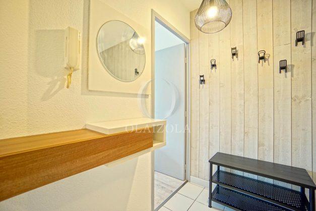 location-vacances-bidart-t-3-jardin-terrasse-piscine-proche-plage-et-village-parking-021