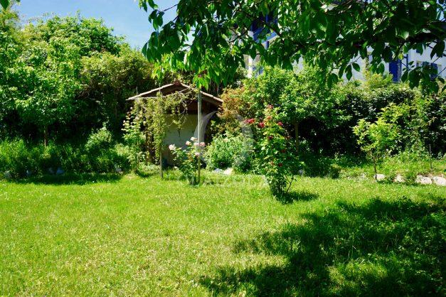 location-vacances-villa-bidart-agence -olaizola-jardin-jaccuzi-proche-plage-village-a-pied-014