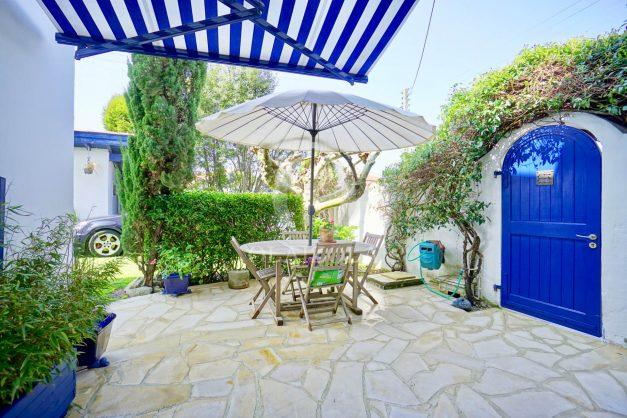 location-vacances-anglet-agence-olaizola-maison-jardin-parking-terrasse-proche-cinq-cantons-plage-centre-ville-002
