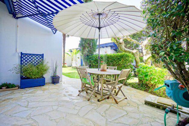 location-vacances-anglet-agence-olaizola-maison-jardin-parking-terrasse-proche-cinq-cantons-plage-centre-ville-003