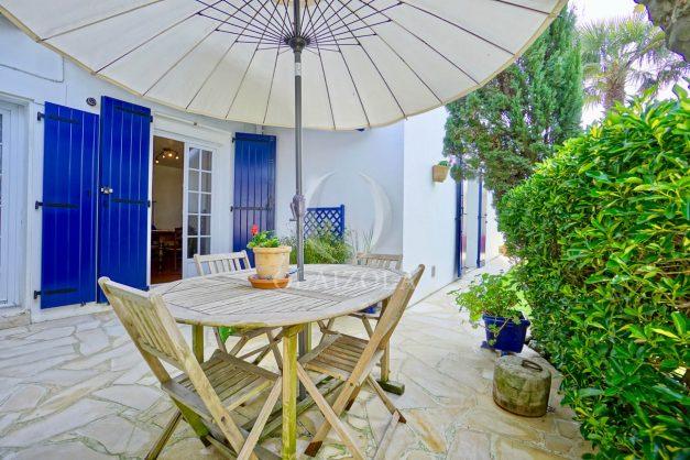 location-vacances-anglet-agence-olaizola-maison-jardin-parking-terrasse-proche-cinq-cantons-plage-centre-ville-004