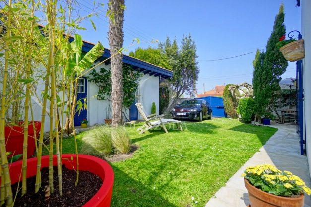 location-vacances-anglet-agence-olaizola-maison-jardin-parking-terrasse-proche-cinq-cantons-plage-centre-ville-006