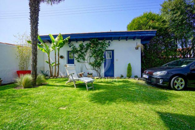 location-vacances-anglet-agence-olaizola-maison-jardin-parking-terrasse-proche-cinq-cantons-plage-centre-ville-007