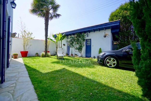 location-vacances-anglet-agence-olaizola-maison-jardin-parking-terrasse-proche-cinq-cantons-plage-centre-ville-008