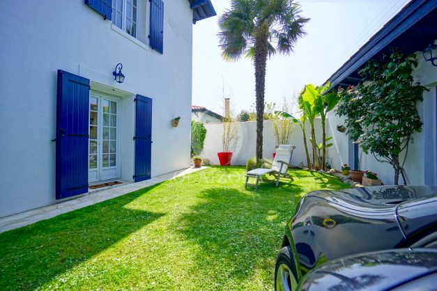 location-vacances-anglet-agence-olaizola-maison-jardin-parking-terrasse-proche-cinq-cantons-plage-centre-ville-009