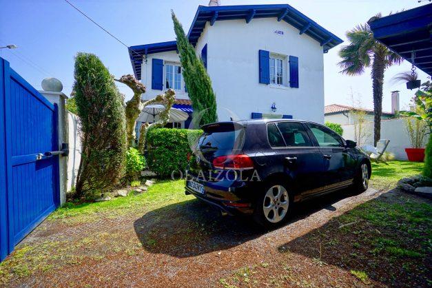 location-vacances-anglet-agence-olaizola-maison-jardin-parking-terrasse-proche-cinq-cantons-plage-centre-ville-010