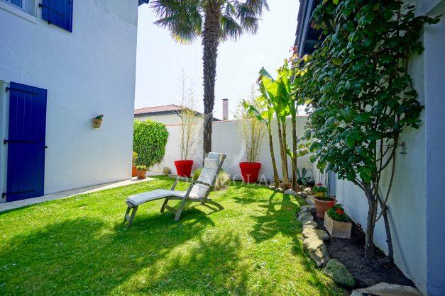 location-vacances-anglet-agence-olaizola-maison-jardin-parking-terrasse-proche-cinq-cantons-plage-centre-ville-011