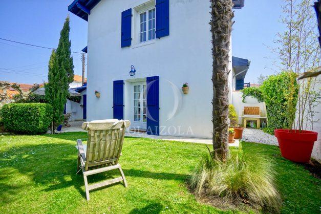 location-vacances-anglet-agence-olaizola-maison-jardin-parking-terrasse-proche-cinq-cantons-plage-centre-ville-012