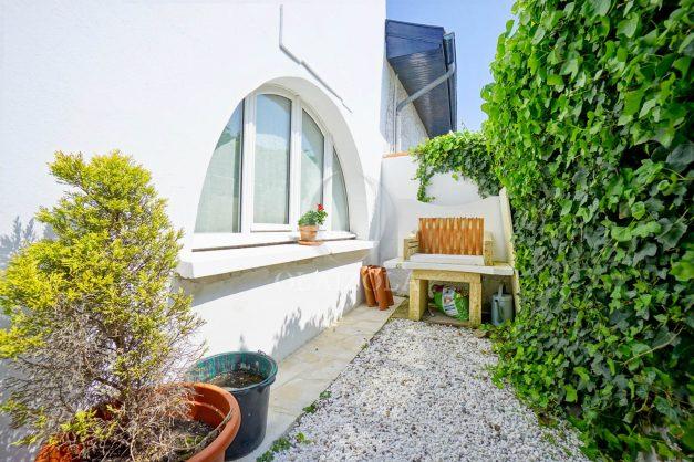 location-vacances-anglet-agence-olaizola-maison-jardin-parking-terrasse-proche-cinq-cantons-plage-centre-ville-013