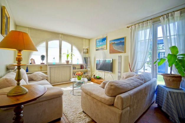 location-vacances-anglet-agence-olaizola-maison-jardin-parking-terrasse-proche-cinq-cantons-plage-centre-ville-017