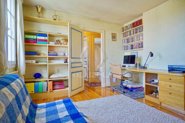 location-vacances-anglet-agence-olaizola-maison-jardin-parking-terrasse-proche-cinq-cantons-plage-centre-ville-029