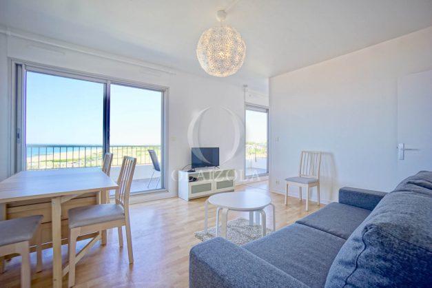 location-vacances-anglet-appartement-vue-mer-2pieces-terrasse-piscine-parking-013